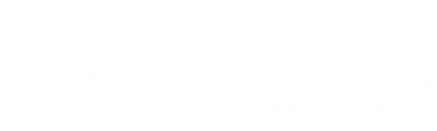 Allstate Trains with Linux Academy